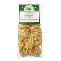 Artisan Pasta – Tagliatelle Product Shot