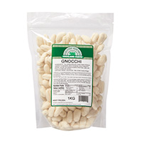 Homestyle Gnocchi Product Shot