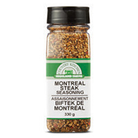 Montreal Steak Seasoning Product Shot