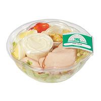 Chef Salad Product Shot