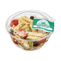 Greek Pasta Salad Product Shot