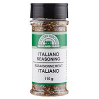 Italiano Seasoning Product Shot